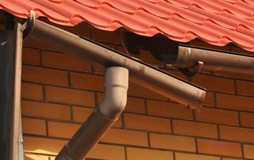 Northumberland gutter repair costs