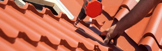 save on Northumberland roof installation costs