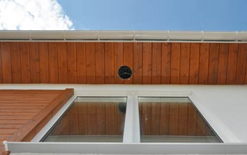 Northumberland soffit repair quotes