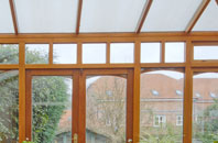 free Northumberland conservatory insulation quotes
