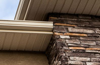 free Northumberland soffit repair quotes